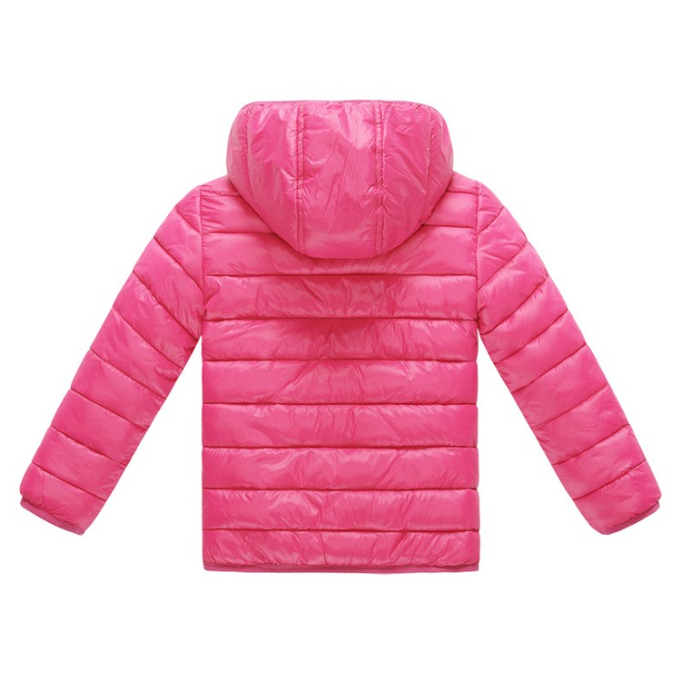 children winter jackets-5