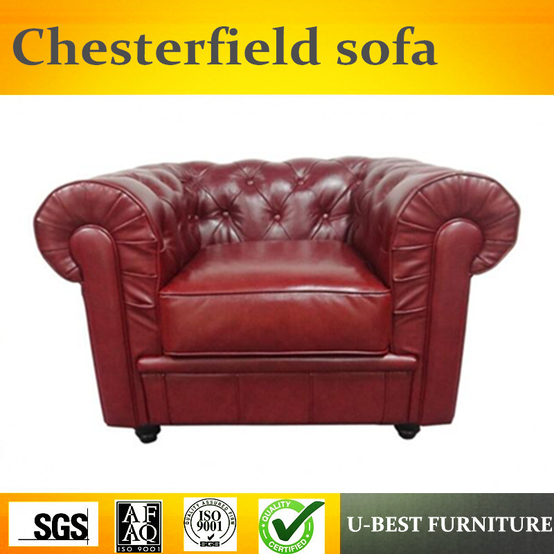 Awe Inspiring Us 399 0 U Best Luxury Modern Furniture Chinese Leather Reclining Chair Hotel Single Sofa Chesterfield Chair In Living Room Sofas From Furniture On Creativecarmelina Interior Chair Design Creativecarmelinacom