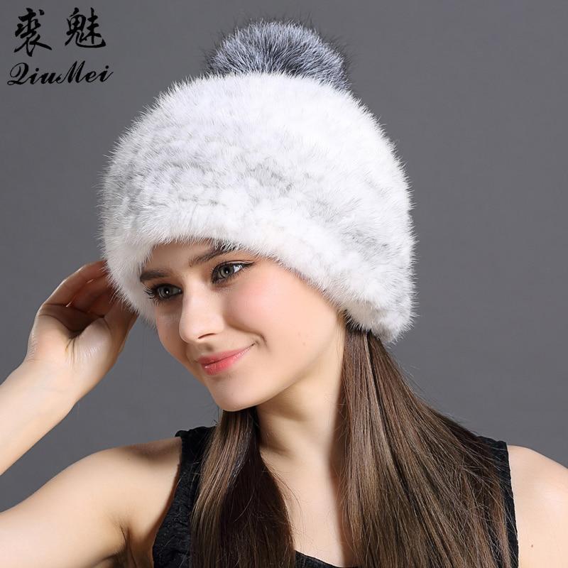 Fur Soft Genuine