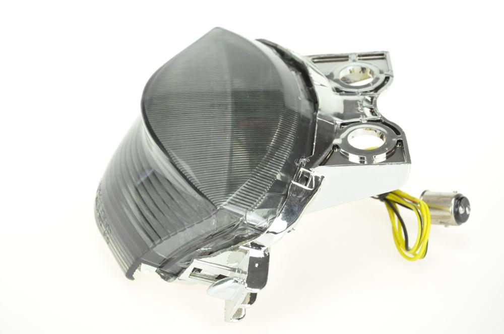 Drake Off Road HM-120007-BL Overflow Cap