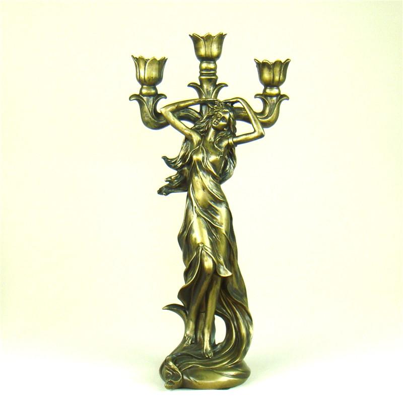 online get cheap tisch kunst skulpturen -aliexpress | alibaba, Esstisch ideennn