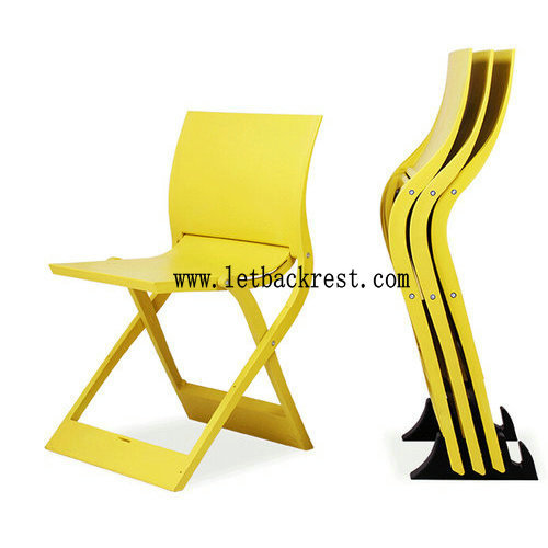 Folding chair conference chair dinning chair training chair en ...