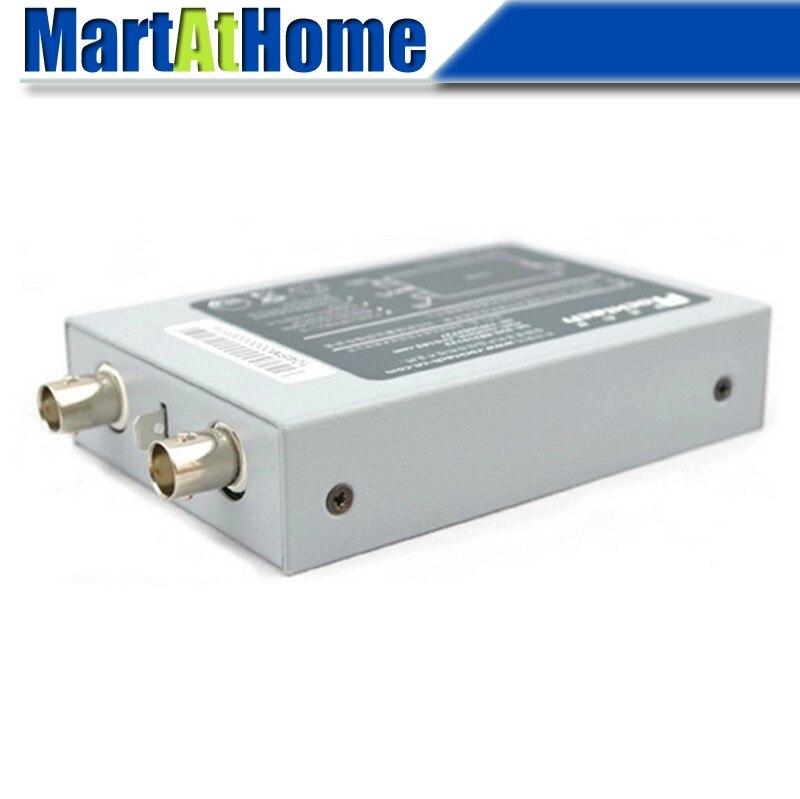 Argedo Livraison Gratuite Virtuel USB Oscilloscope monocanal 50MSp/s 20 mhz avec Étui Supporte Windows 8 # BV307 @ FC