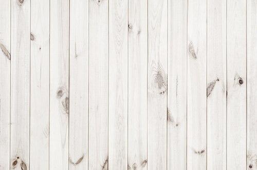 white wood floor background. HUAYI Photography Backdrop White Wood Floor Cotton No Wrinkles Photo Studio Background XT-3107