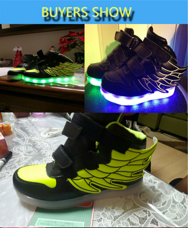 LED-SHOW_01