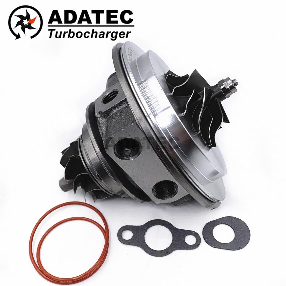 KKK Turbocharger core K03 53039880163 53039700163 11657600890 turbo chra cartridge for BMW Mini Cooper SX 135