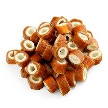 Pet Cuisine Dry Dog Snacks, 340g