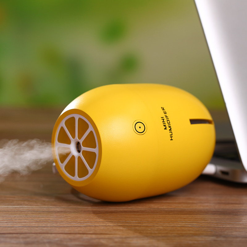 цена на USB Ultrasonic Aromatherapy Air Humidifier Essential Oil Diffuser Mist Maker Fogger Air Purifier Aroma Diffuser Humidifier