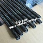 2 pcs/lot 10mmx8mmx5...
