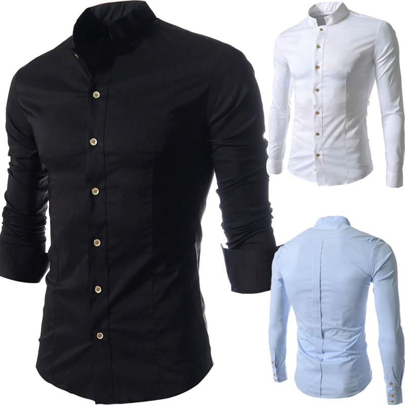 Uk Mens Clothes Reviews - Online Shopping Uk Mens Clothes Reviews ...