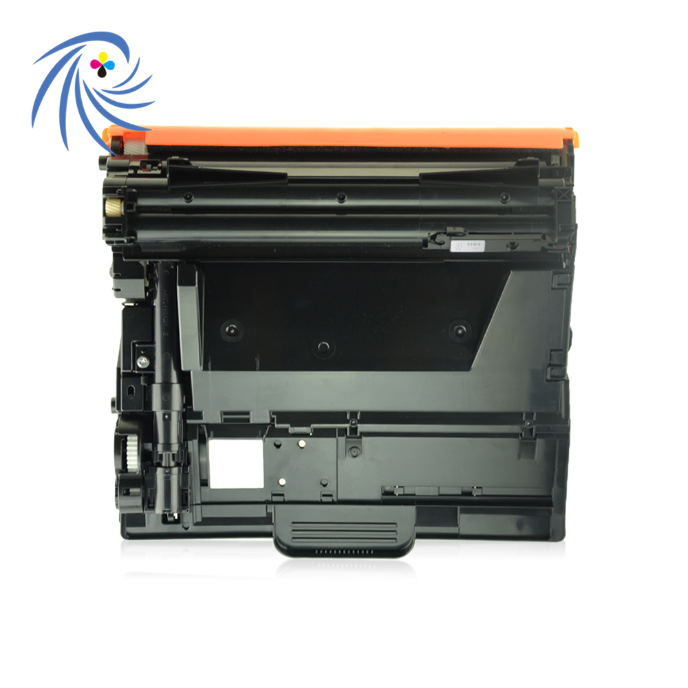 P355d Original remanufactured Drum Unit of 110v 220v for Xerox DocuPrint M355db DPP355d M355df photocopy machine drum cartridge compatible drum chip ct350765 for xerox docuprint 5060 4060 japan printer cartridge refill reset 57k