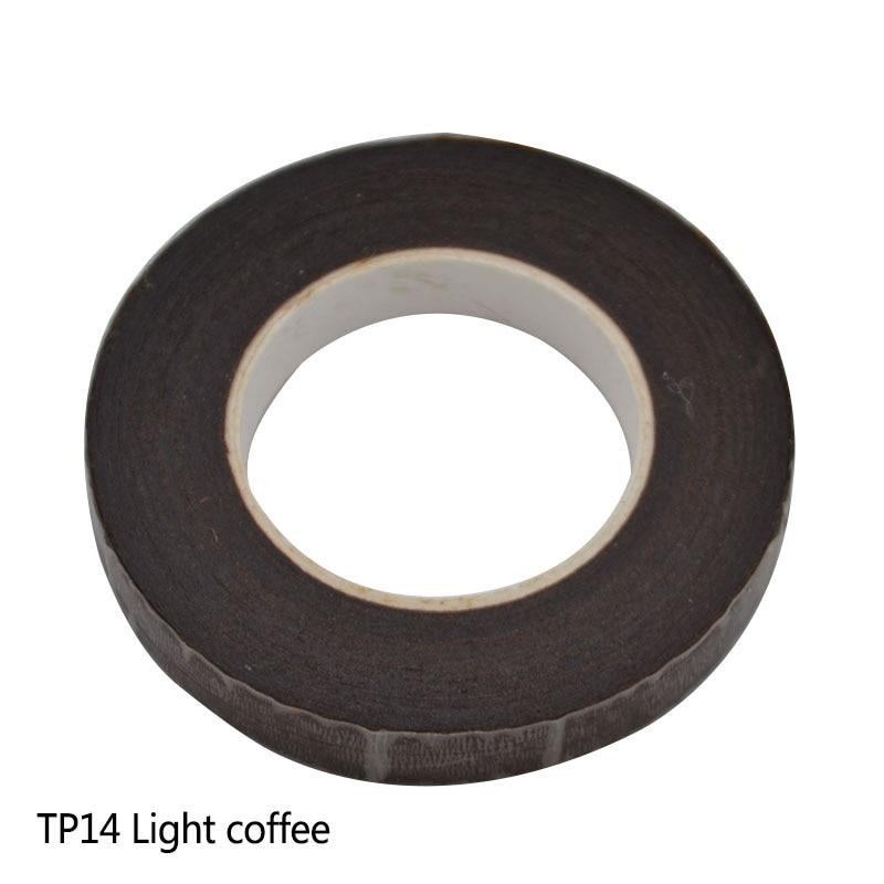 TP14light coffee