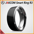 Jakcom Smart Ring R3 Hot Sale In Accessory Bundles As Cover For Huawei P9 Lite Goophone I5 Old For Nokia Phone
