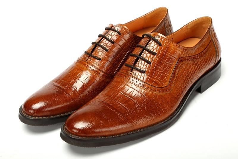 Italy Handmade Shoes Brand