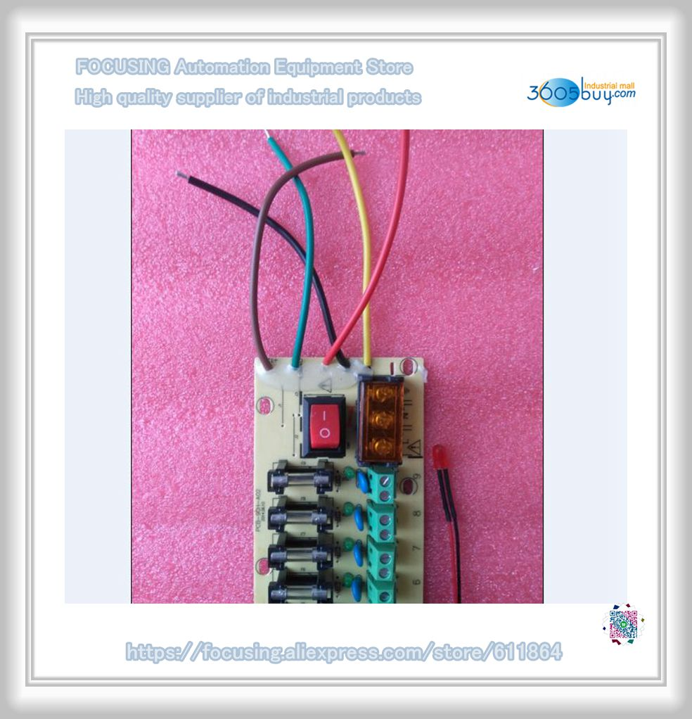 led board wiring best wiring library