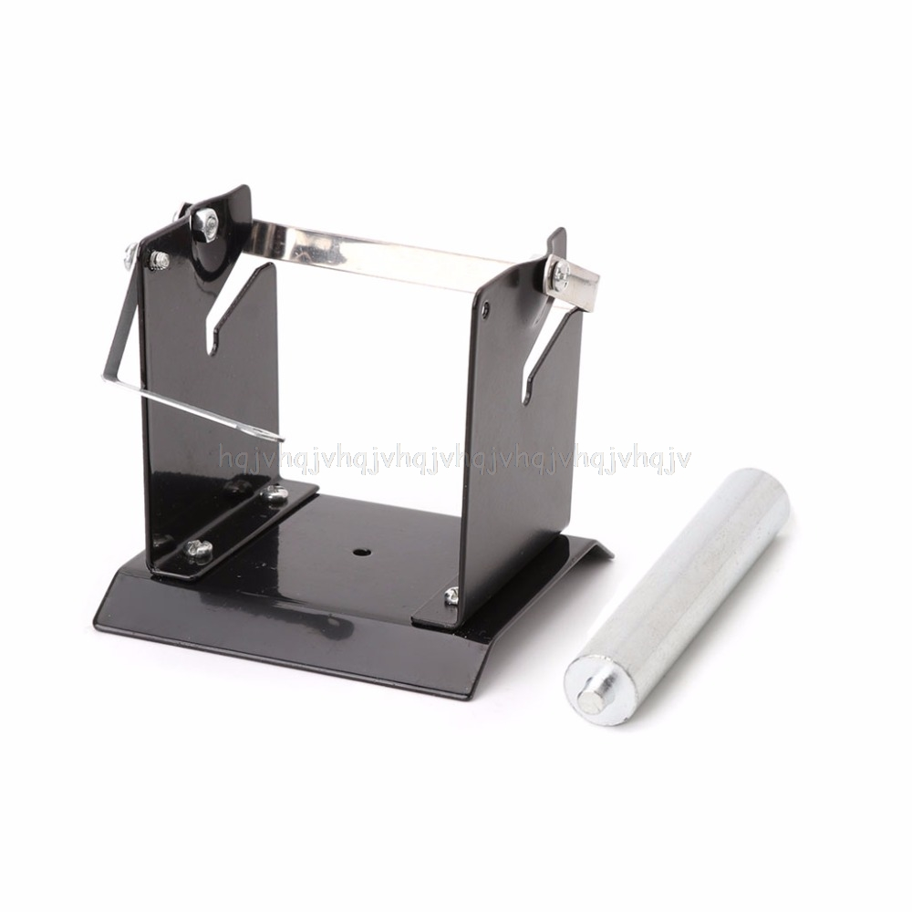 Buy soldering wire holder and get free shipping on AliExpress.com