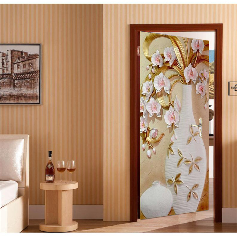 Compare Prices on Soundproof Bedroom Door- Online Shopping/Buy Low ...