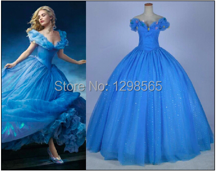 Patron de robe de princesse adulte - Robe disney adulte ...