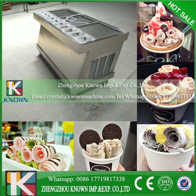 Three square pan japan compressor r410a fried ice cream machinefry three square pan japan compressor r410a fried ice cream machinefry ice cream roll pan in ice cream makers from home appliances on aliexpress alibaba ccuart Choice Image