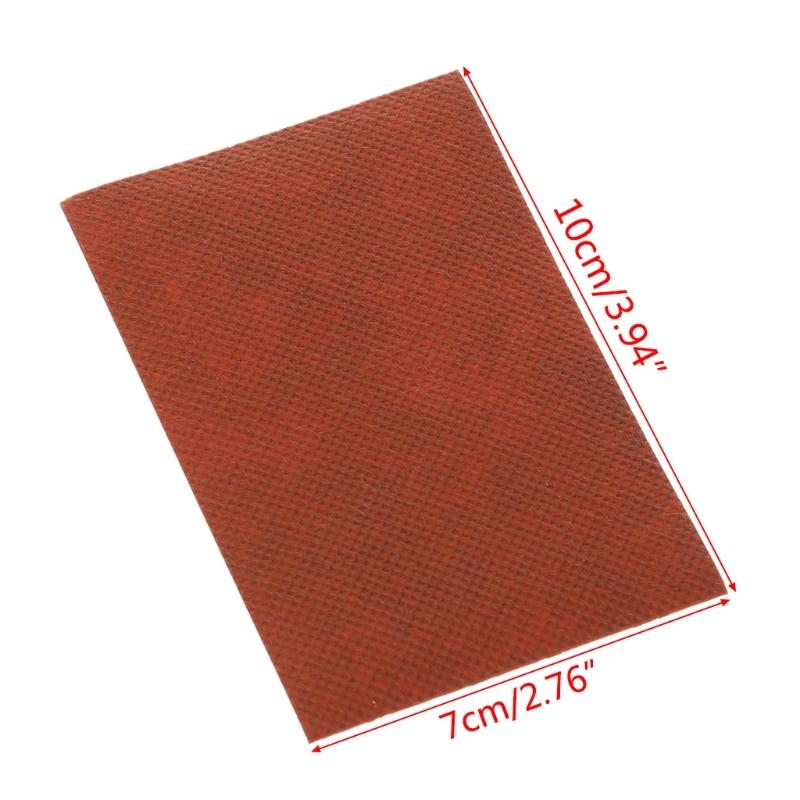 7HH200616-7