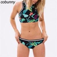 Free Shipping Fashion New Model Triangl Brzailian Swimwear Bikini Summer Cool Design Biquinis Women Swimsuit Beach