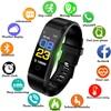Bracelet Wristwatch