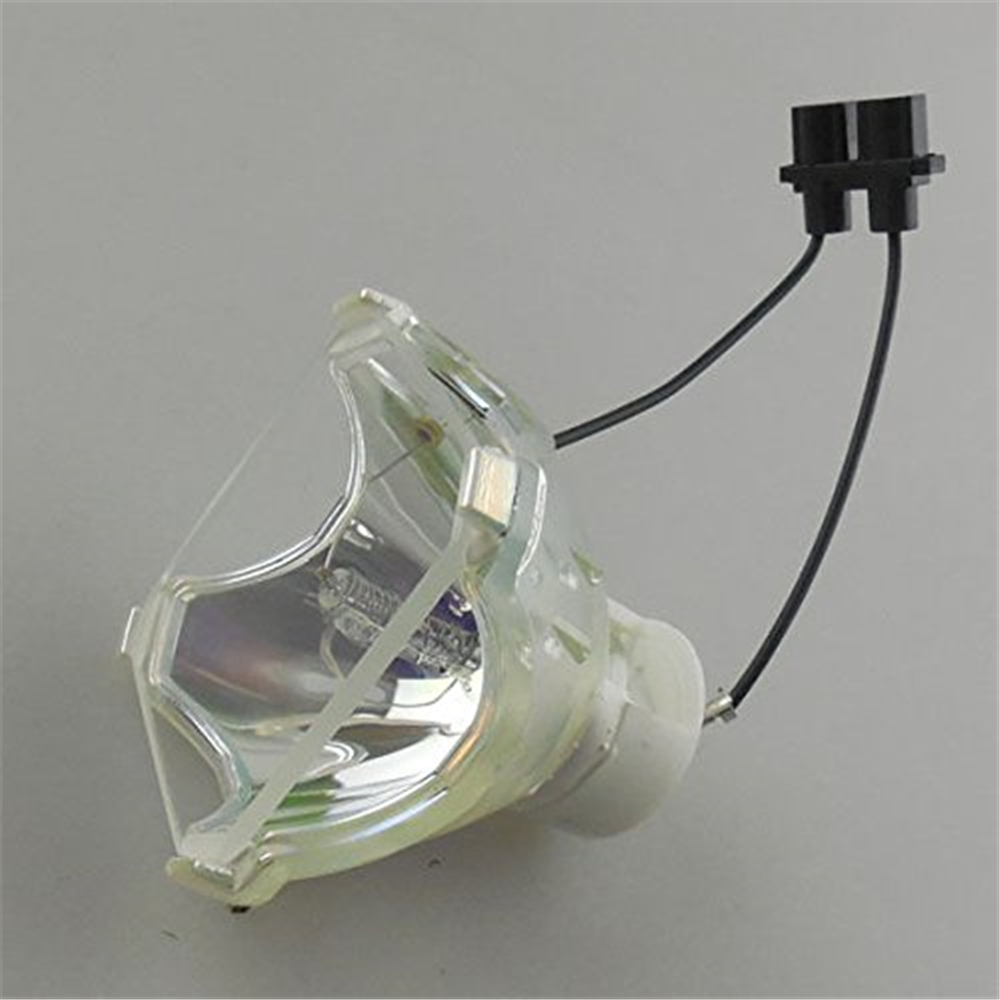 PRJ-RLC-001 / PRJRLC001 Replacement Projector bare Lamp for VIEWSONIC PJ750 / PJ750-3 / PJ751 replacement projector bare lamp mc jg611 001 for acer x112 mc jg611 001