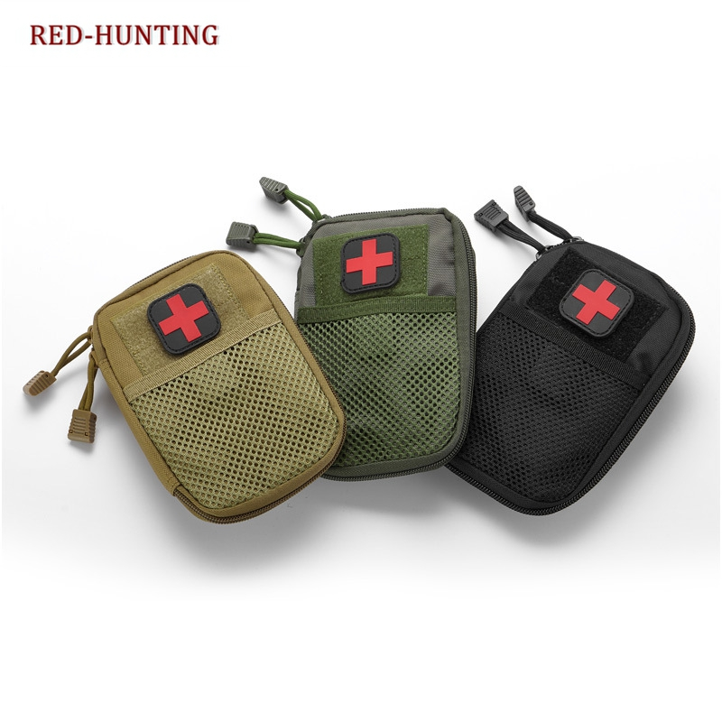 100% Quality Tatical Camouflage Edc Tool Phone Bag Attachment Molle System 600d Nylon Pouch Pack Gun Accessory Fragrant Aroma