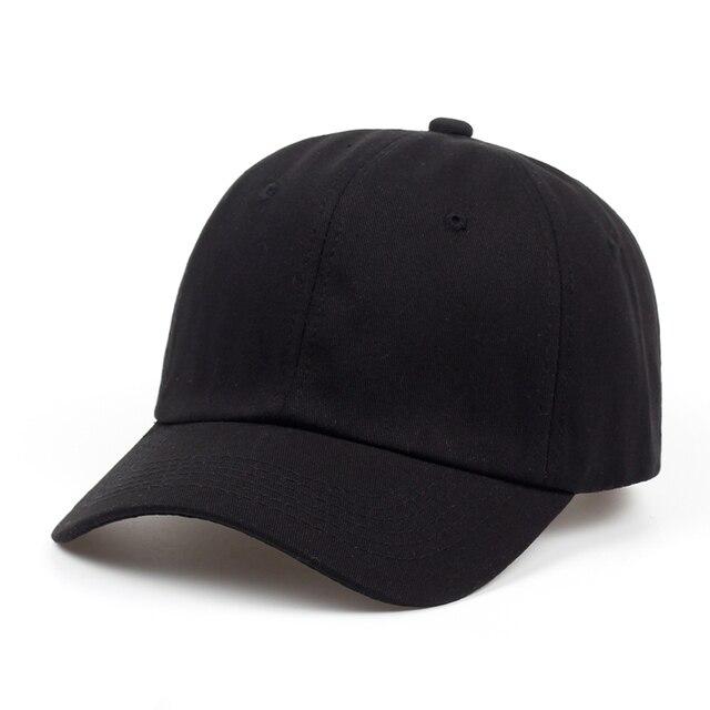 Get Schwifty Dad Hat 1