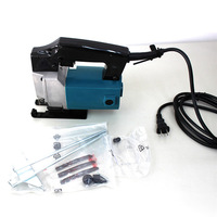 Power tools 4300BV Electric jig Saw speed Line saw chainsaw Multi function Household Woodworking Chainsaw