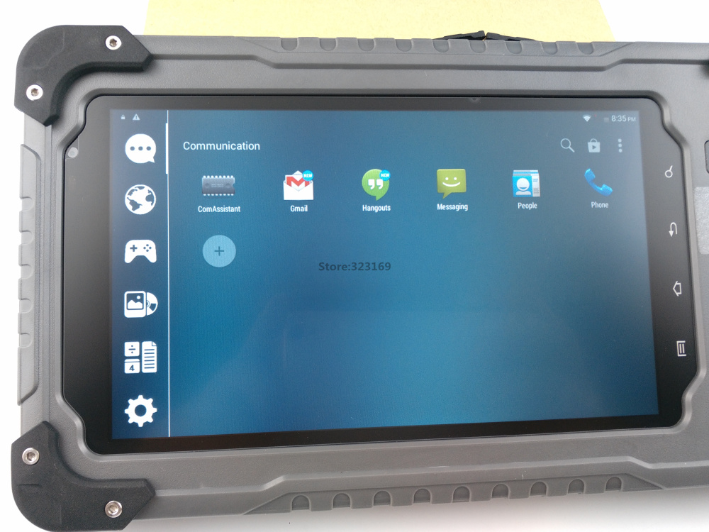 S70 Tablet (26)