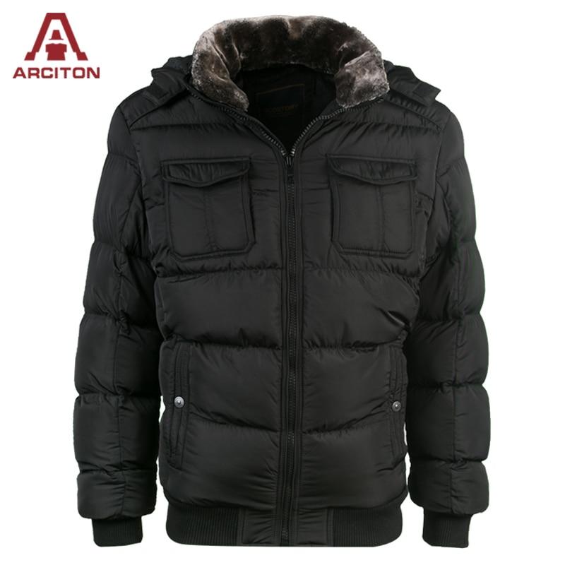 chaquetas de invierno helly hansen 018577daf487
