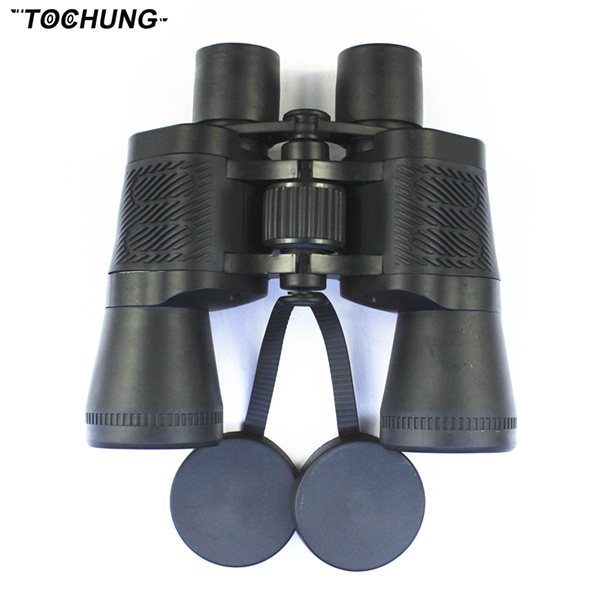 Telescope 50 X 50 HD With Coordinates Night Vision Binoculars Optical Military Binoculars For Outdoor Hunting Travel Telescope цена и фото