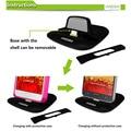 BrankBass Универсальный Для Micro USB 3.0 Зарядное Устройство, Док-станция, зарядки док-станция Для Samsung Galaxy S5/Note3