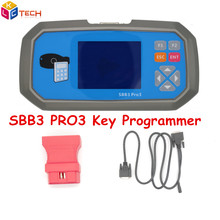 Buy ecu reset tool and get free shipping on AliExpress com