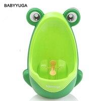 Duvara Monte Çocuk Bebek Lazımlık Tuvalet Eğitimi Çocuklar Pisuvar Boy Plastik Tuvalet Koltuk Yüksek Kaliteli Bebek Bakımı Oluk Ürün