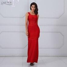 длинное платье макси платье
