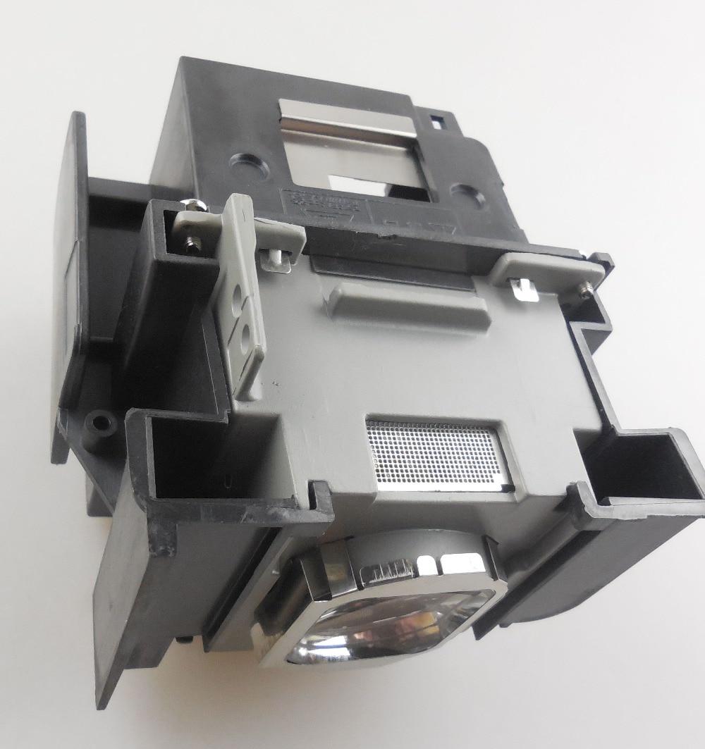 panasonic pt ae7000ea price - Projector Lamp ET-LAA310 for PANASONIC PT-AE7000U / PT-AT5000 / PT-AE7000E / PT-AE7000EA with Japan phoenix original lamp burner