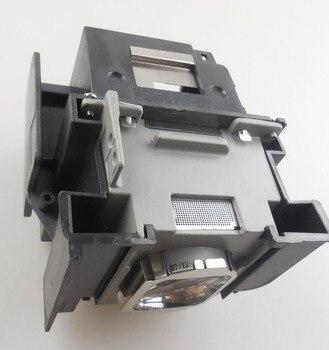 Projector Lamp ET-LAA310 for PANASONIC PT-AE7000U / PT-AT5000 / PT-AE7000E / PT-AE7000EA with Japan phoenix original lamp burner