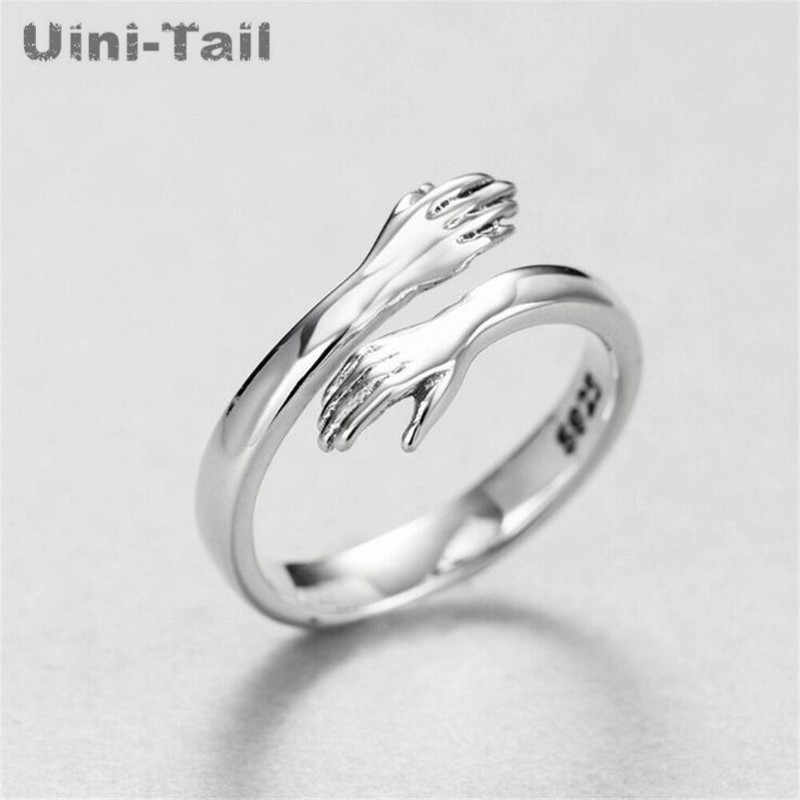 Uini-Tail Hot ใหม่ 925
