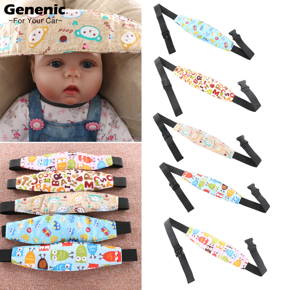 Buy Car Seat Head Strap And Get Free Shipping On AliExpress