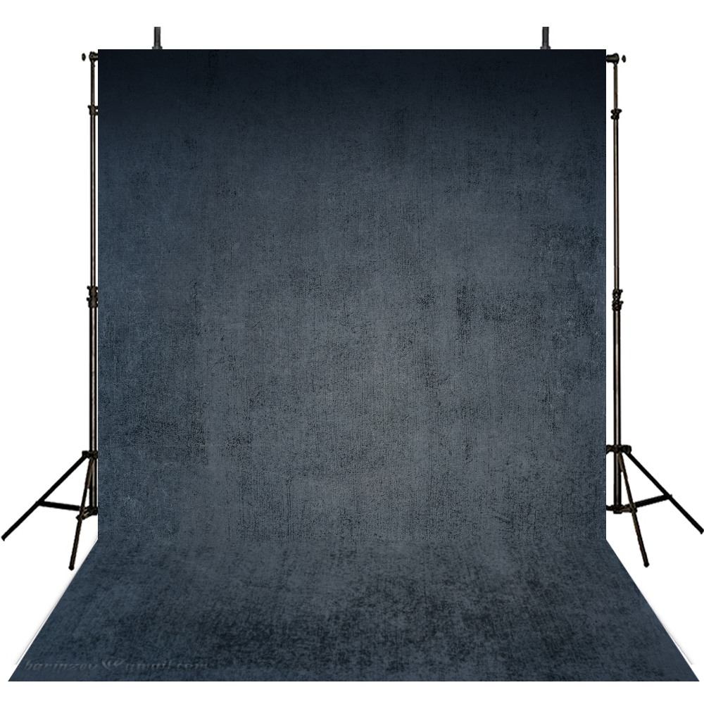 Solid Photography Backdrops Wall Vinyl Backdrop For Photography Wedding Camera Fotografica Background For Photo Studio ashanks photography backdrops green screen 3 4m photo background for photo studio 10ft 13ft backdrop for camera fotografica