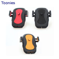 Smart Fortwo Forfour 453 Car Holder For Your Mobile Phone In Car Navigation Charge Support Suporte