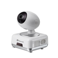 720P High Quality 2 Megapixel 1080P Lens IP Camera H 264 Wireless Support 128GB TF Card