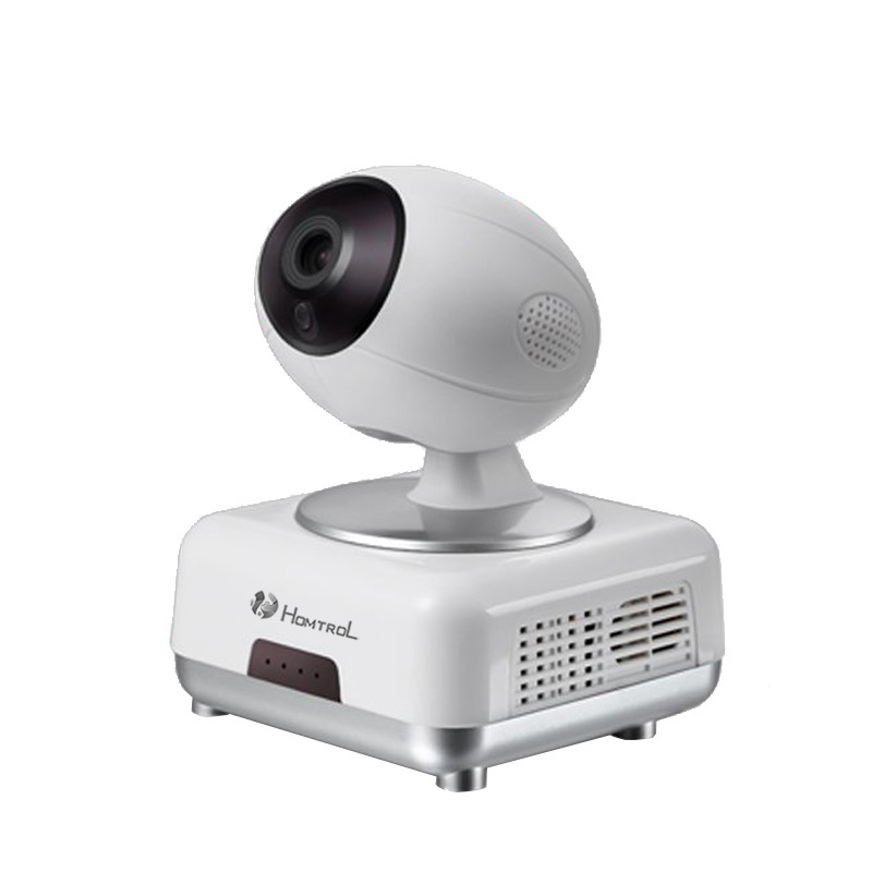 720P High Quality 2 Megapixel 1080P Lens  IP Camera H.264 wireless Support 128GB TF card storage Full HD WIFI IP CAM tr cvi313 3 best selling new high quality 300 500 meter transmission 3 6mm megapixel lens 2 0mp full hd 1080p camera cvi