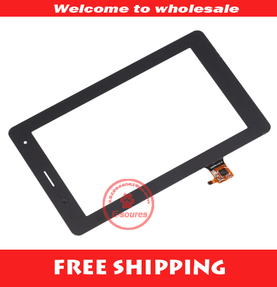 Original New 7 inch TeXet NaviPad TM-7045 3G Tablet touch screen panel Digitizer Glass Sensor replacement Free Shipping new 7 texet tm 7076 x pad navi 7 1 3g tablet touch panel digitizer touch screen glass sensor replacement free shipping