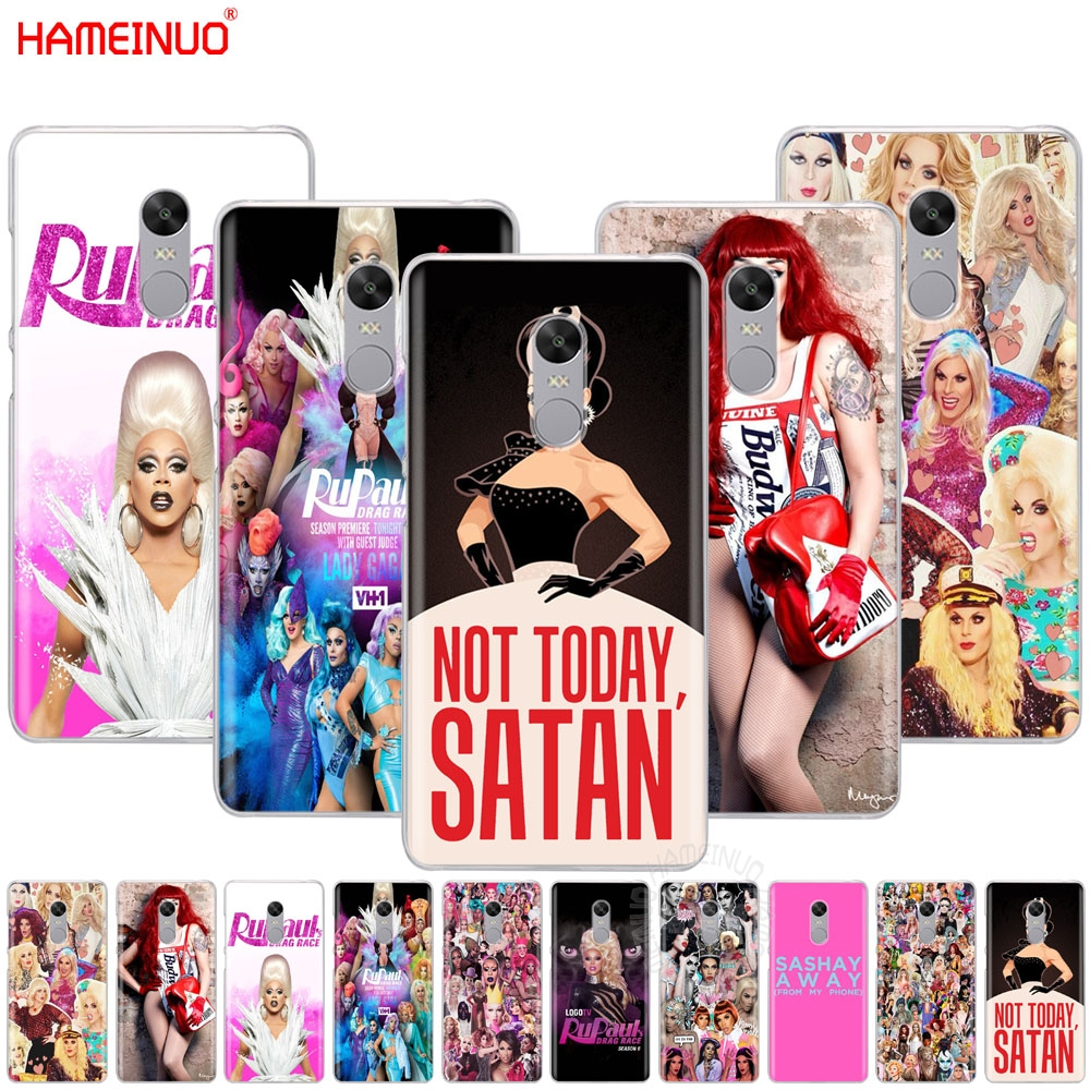 Fitted Cases Latest Collection Of Silicone Cover Phone Case For Xiaomi Redmi 5 4 1 1s 2 3 3s Pro Plus Redmi Note 4 4x 4a 5a Justin Bieber Purpose Tour Cellphones & Telecommunications