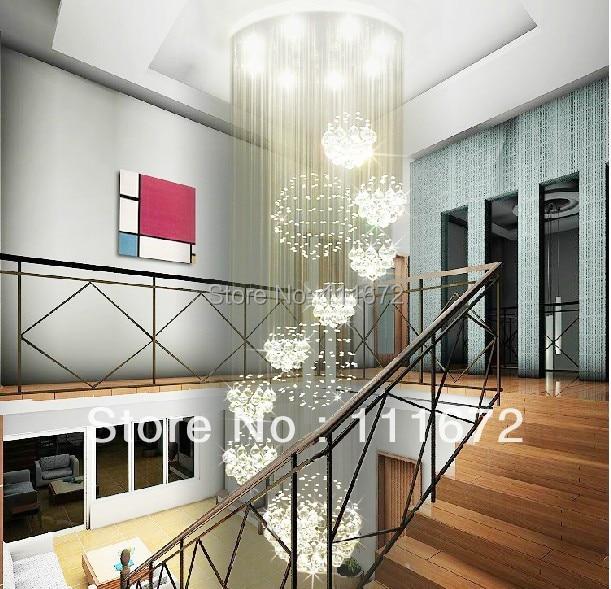 Neue-moderne-artikel-Dia80-H300cm-große-moderne-hotel-kronleuchter-kristall-treppe-licht-freies-verschiffen.jpg