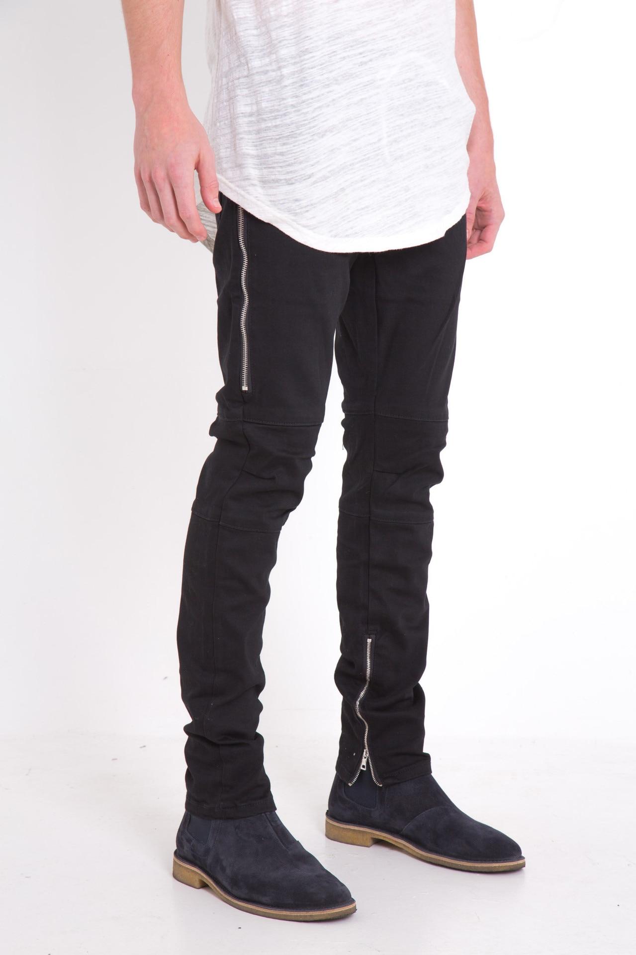 Popular Men Skinny Jeans Sale-Buy Cheap Men Skinny Jeans Sale lots ...