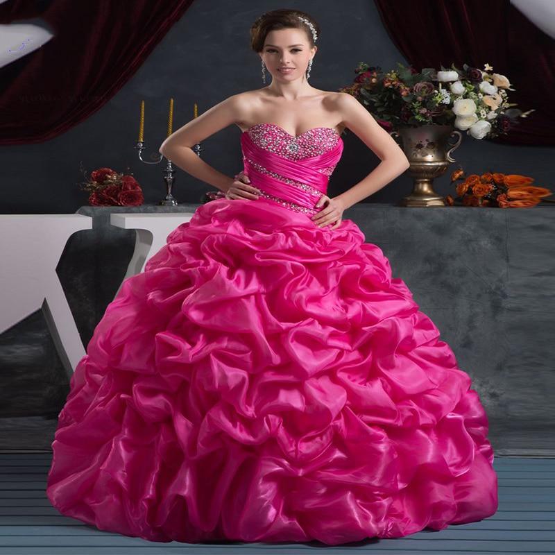 Asombroso Vestidos De Novia Totalmente Con Cuentas Inspiración ...